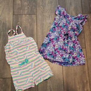 Cat & Jack Toddler Bundle